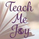 TeachMeJoyFacebook-Profile2