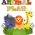 animal_play_logo