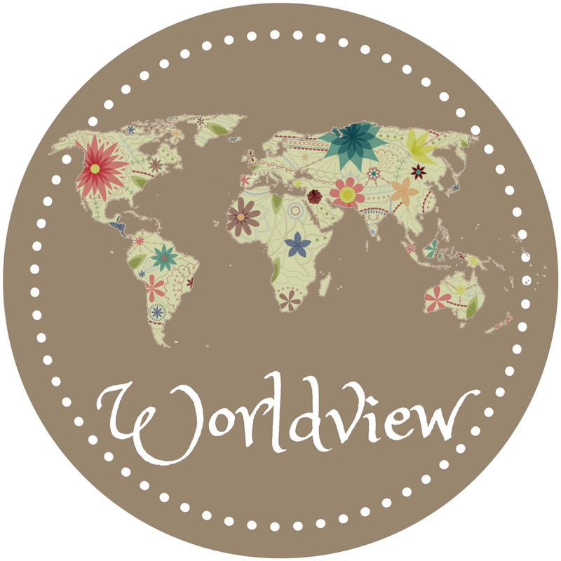 Worldview