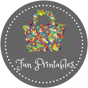 Fun Printables