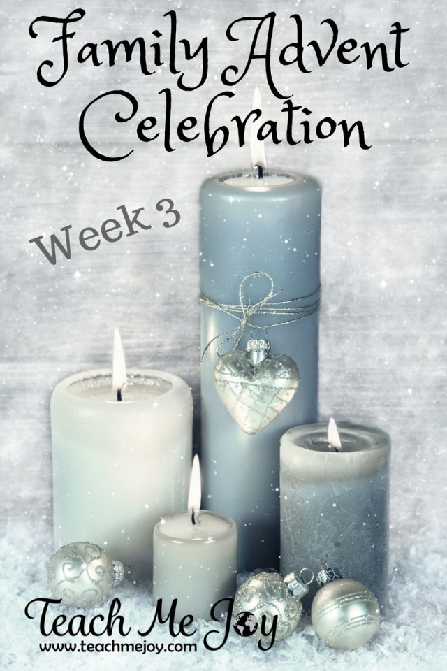 Family AdventCelebration (3)
